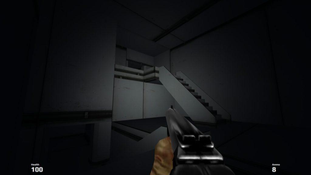 webgl-game-2