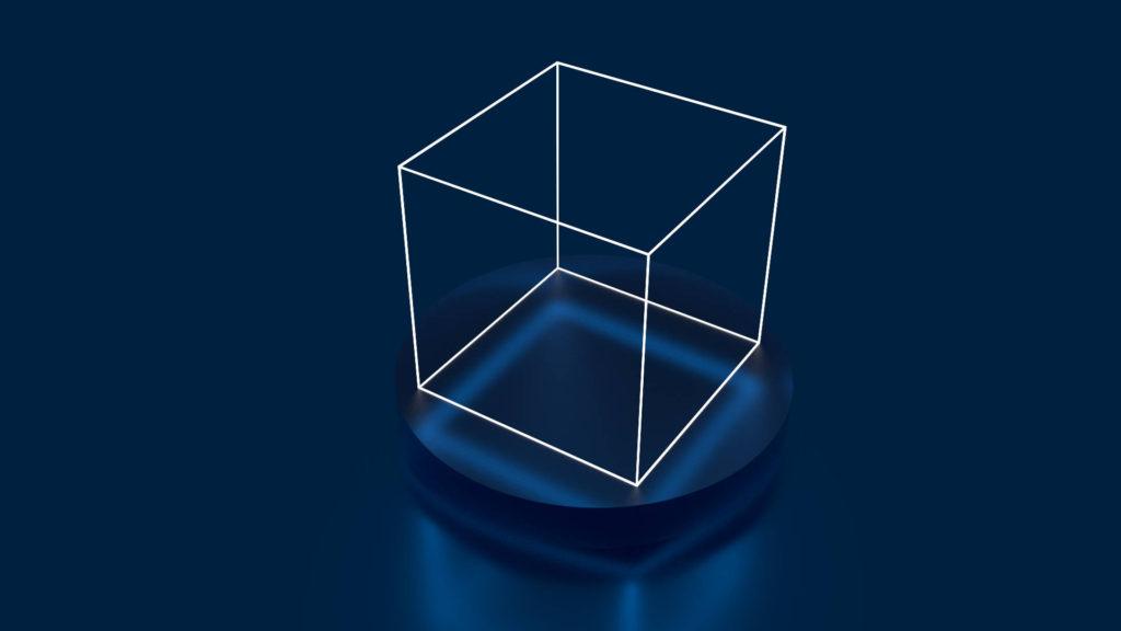 triangle-optimize