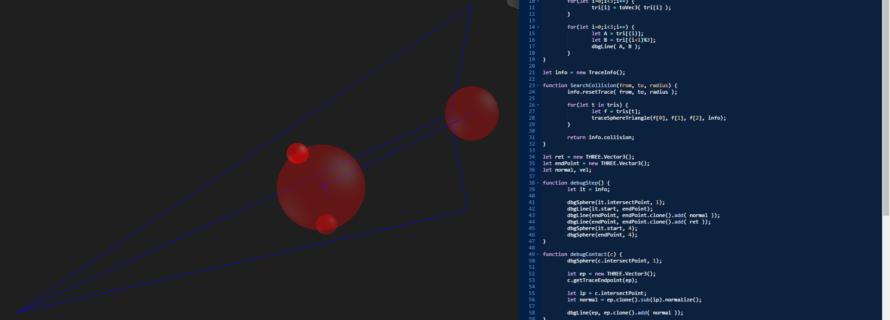 webgl-physic-engine-optimization